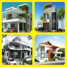 home desig modern home design android apps on google play