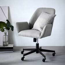 Great Desk Chairs Desk Chairs Upholstered Desk Chair Staples Office Arm Chairs Uk