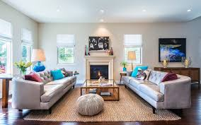 best interior design blog top home decor blog inspiration