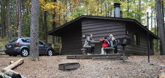 oklahoma vacation cabins travelok com oklahoma u0027s official