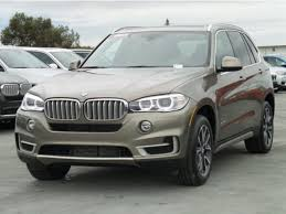 bmw mt view used 2017 bmw x5 for sale mountain view ca