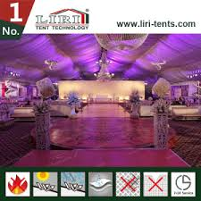 indian wedding decorations for sale indian wedding decorations for sale wedding corners