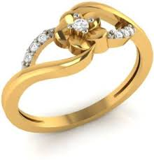 rings images online shopping india buy mobiles electronics appliances