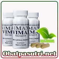 jual vimax obat pembesar penis asli canada di denpasar 081362265554