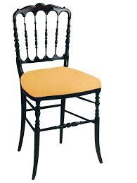 Napoleon Chair Classic Chair Upholstered Wooden Napoleon Iii Balcaen