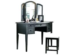 black vanity table ikea black vanity table ikea dayofcourage org