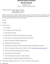 conference report template sle conference schedule template 106 best 25 meeting agenda