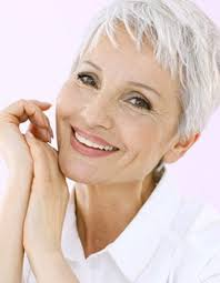very short razor cut hairstyles short haircuts for older women short hairstyles 2017 2018