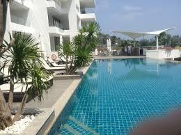 2 bedroom contemporary condominium for sale in surin beach