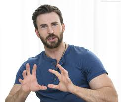 chris evans may 2015 wallpaper
