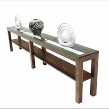 Extra Long Sofa Table by Extra Long Sofa Table Download Page U2013 Best Sofas And Chairs Ideas