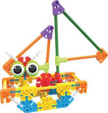 kid k u0027nex education transportation creative building toys for