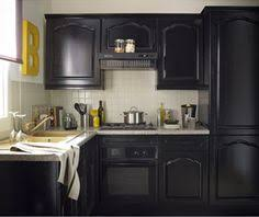 comment renover une cuisine comment peindre des meubles de cuisine on decoration d interieur