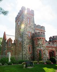 Cheap Wedding Venues In Nh 18 Fairy Tale Castle Wedding Venues In America Martha Stewart