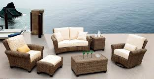 Palm Casual Patio Furniture Wicker Furniture Archives Palm Casual