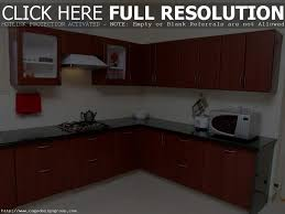home interior design bangalore price cabinet kitchen cabinets bangalore the benefits of modular