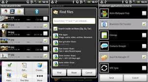 android transfer app top 10 android file transfer apps to android files dr fone