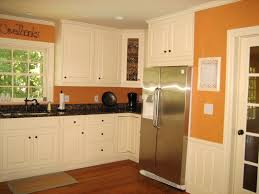 off white kitchen designs white wooden kitchen cabinet with black countetop on laminate