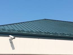 roof replacement part 2 is metal roofing worth the extra cost