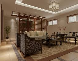 chinese download 3d house part 9