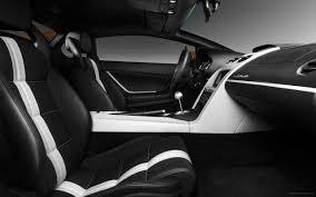 lamborghini aventador interior white interior car design 2006 lamborghini gallardo interior