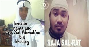 Meme Arab - 10 meme pangeran arab challenge ini lucunya bikin terpingkal pingkal