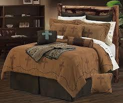 Western Bedding Set 13 Best Western Bedding Images On Pinterest Western Bedding Sets