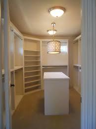 feature friday honey we u0027re home house interiors blog