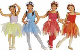 kids costumes u2013 for kids party ideas for christmas u2013 fresh design