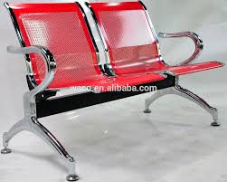 Hospital Armchairs China Bank Chair China Bank Chair Manufacturers And Suppliers On