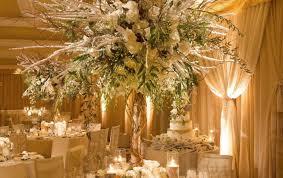 flowers winter flower arrangements intriguing winter wedding