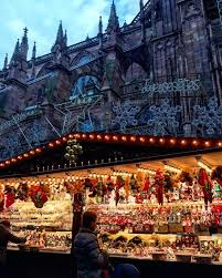 christmas markets in alsace france travelingmom