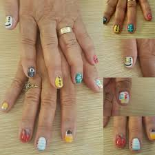 come get beautiful nail yelp