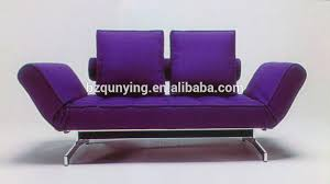 folding single sofa bed folding single sofa bed suppliers and