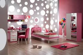 barbie bedroom set my new room game diy movies decor the hunger