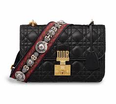 boho addict fb boho addict designer bags with canvas shoulder straps spotted fashion