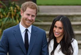 prince harry meghan prince harry and meghan markle lifetime movie about royal wedding
