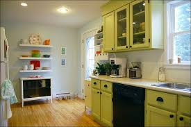 kitchen discount kitchen cabinets bronx ny nj cabinet outlet