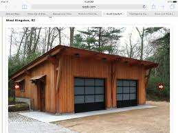 pin by amy stoller on garage ideas pinterest barn garage