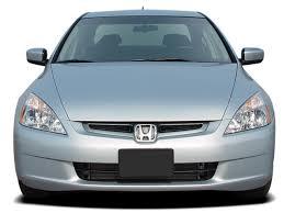 2005 honda accord ex l reviews 2005 honda accord reviews and rating motor trend