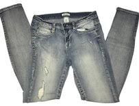 Mudd Skinny Jeans Mudd Sale Up To 90 Off At Tradesy