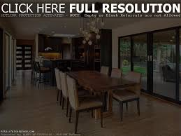 Contemporary Dining Room Lighting Fixtures 100 Dining Room Light Fixtures Contemporary Dining Room