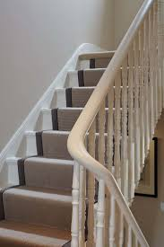 Hallway And Stairs Colour Ideas by 43 Best Hallway Ideas Images On Pinterest Hallway Ideas