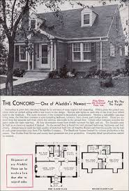 colonial cape cod house plans 16 best houses from 1940 images on cape cod houses