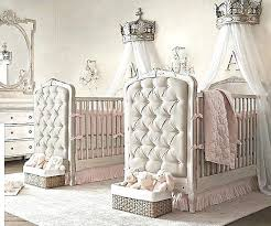 enjoyable princess baby bedroom best ideas about princess theme