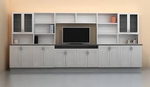 Modern Bedroom Wall Unit Home Design Breathtaking Bedroom Wall Unit Designs Photos Concept