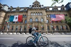 mexico u0027s economic challenges