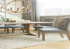 san rafael dining table furniture store san rafael home design