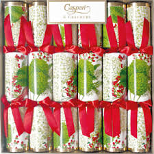 christmas poppers christmas crackers party favors christmas poppers christmas