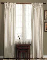 Jewel Tex Pinch Pleat Drapes 45 Best Curtaining Images On Pinterest Pinch Pleat Curtains